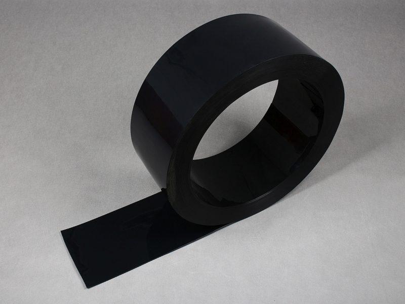 folia-pcv-czarna