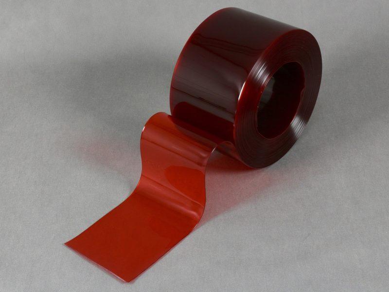 folia-pcv-kolorowa-przezroczysta