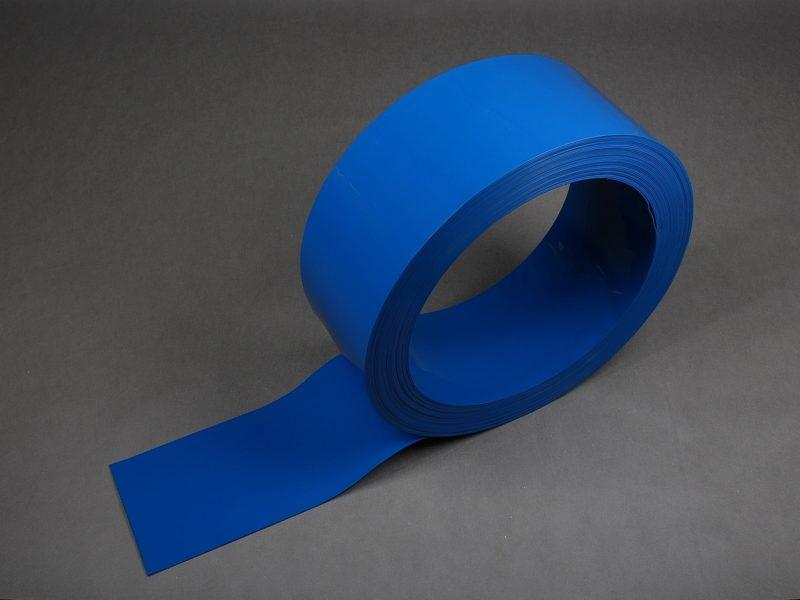 folia-pcv-niebieski