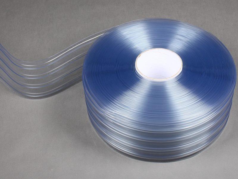 folia-pcv-standard-zebrowana-pelne-rolka