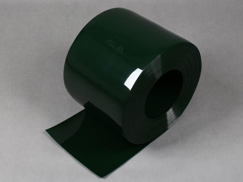 folia-pcv-zielona-200×2