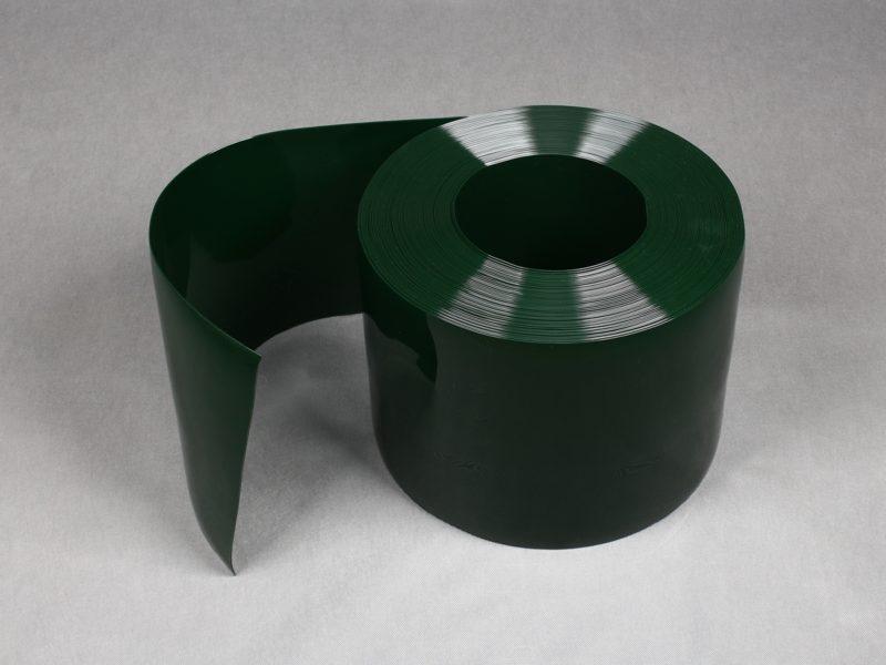 folia-pcv-zielona-300×2