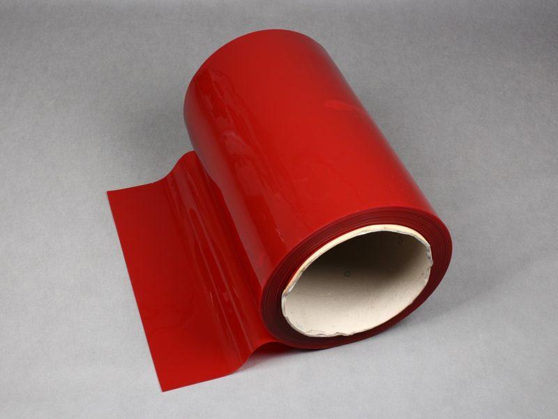 folia-spawalnicza-czerwona-rolka-570×1