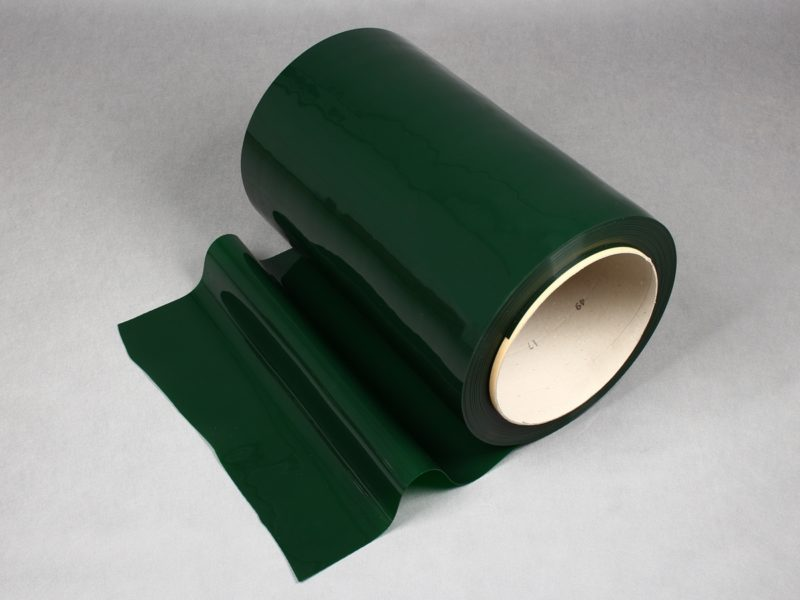 folia-spawalnicza-zielona-rolka-570×1