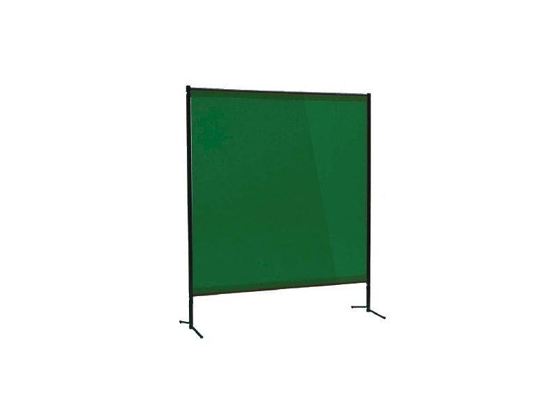 parawan-spawalniczy-zielony