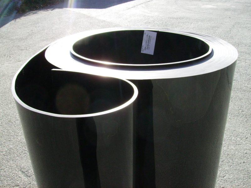 arkusz-folii-pcv-kolor-czarny