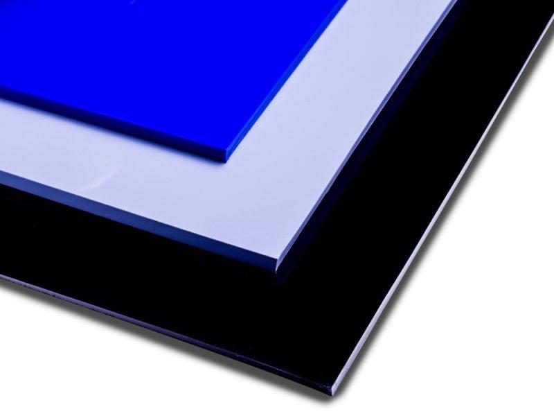 arkusz-szary-niebieski-czarny-folia-pcv