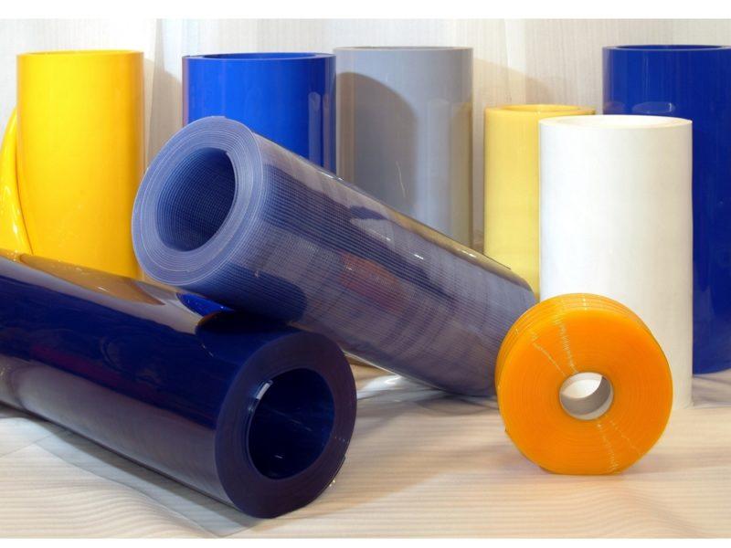 arkusze-folii-pcv-w-roznych-kolorach