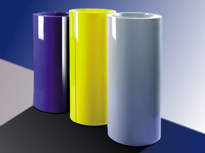 folia-PCV-kolorowa-w-arkuszach