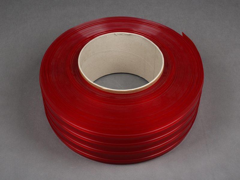 pas-folii-pcv-czerwony-standard-zebrowany