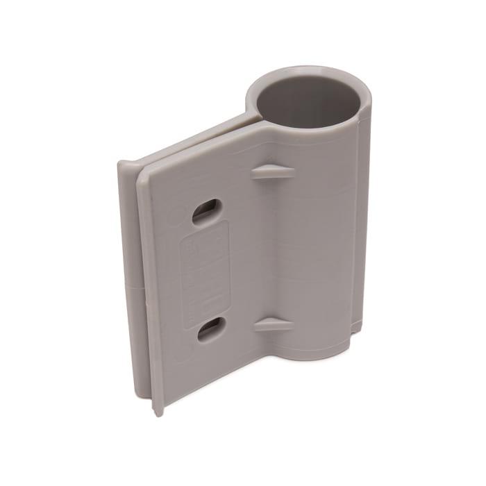 mocowanie-z-tworzywa-100-mm
