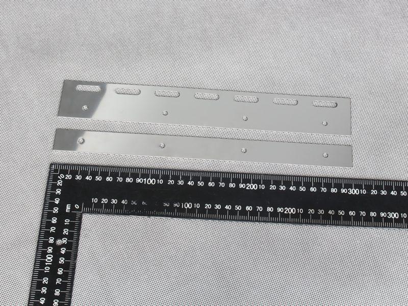 plytka-mocujaca-300mm-inox