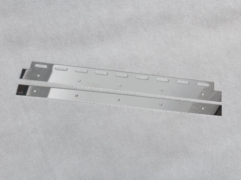 plytka-mocujaca-ze-stali-inox-400mm
