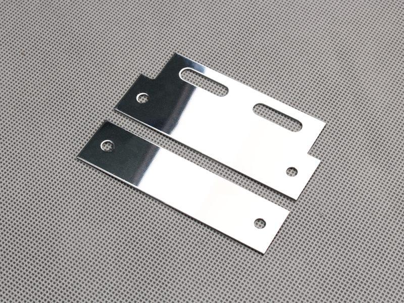 plytka-mocujaca-ze-stali-nierdzewnej-inox-100mm