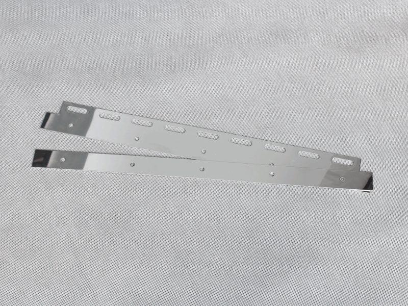 plytki-mocujace-ze-stali-inox-400mm