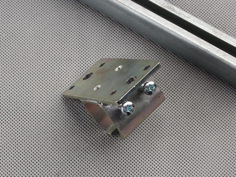 uchwyt-do-mocowania-szyny-25x25mm-do-sufitu