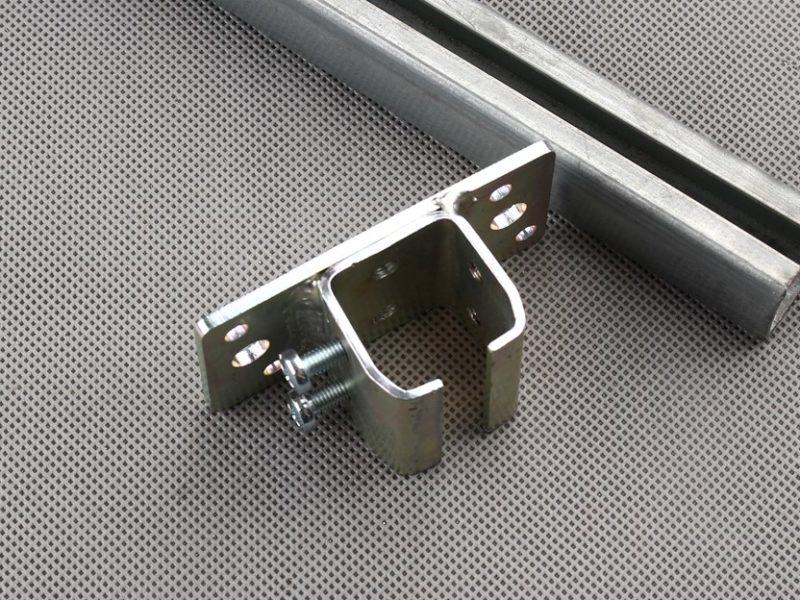 uchwyt-do-szyny-25x25mm-mocowanie-do-sufitu