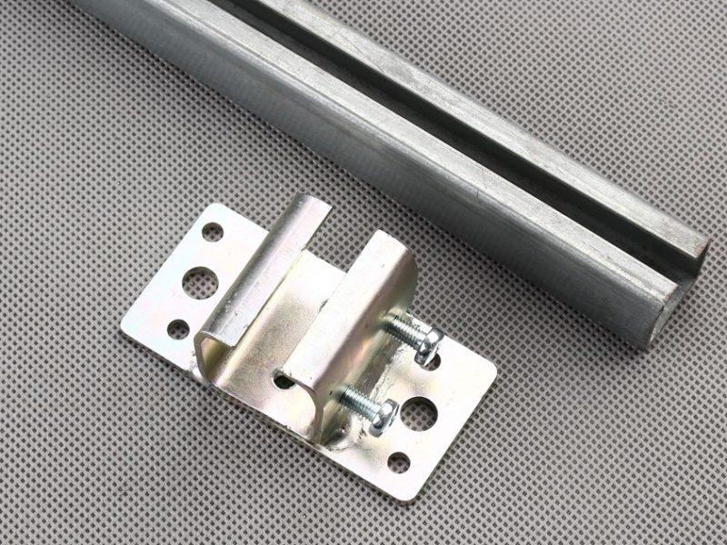 uchwyt-sufitowy-do-szyny-25x25mm