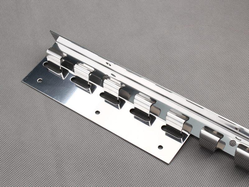 wieszak-grzebieniowy-z-plytka-mocujaca-200mm