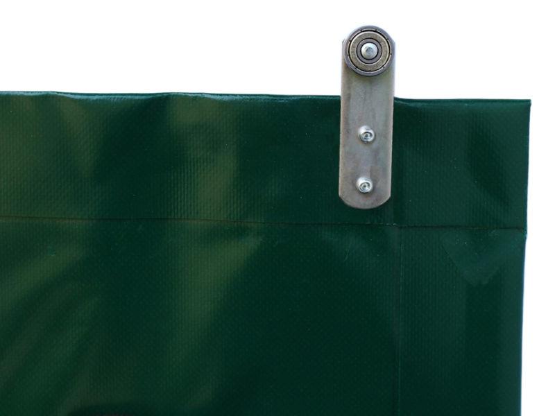 wozek-2-kolowy-kurtyna-plandekowa