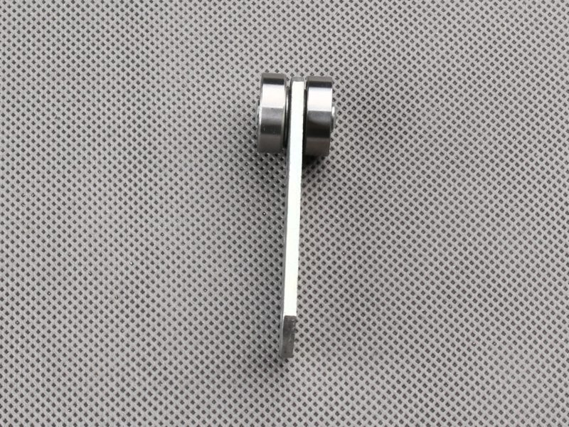 wozek-dwukolowy-szyna-25mm-x-25mm