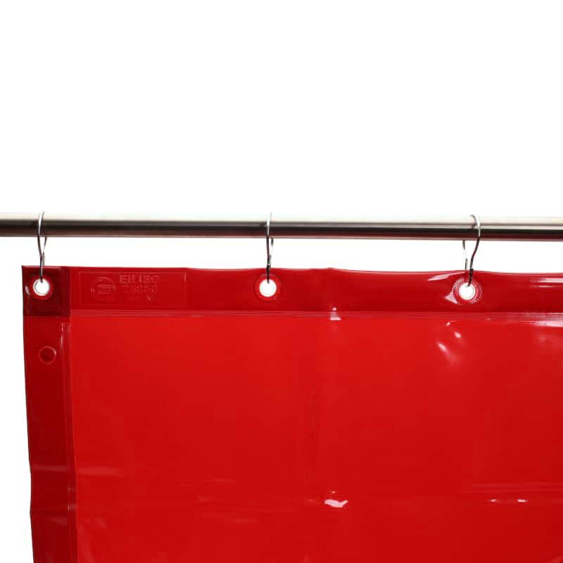kotara-spawalnicza-czerwona-powieszona