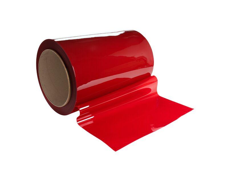 lamela-spawalnicza-570mm-x-1mm